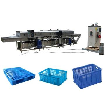 Food grade stainless steel fresh fruit washer machine/fresh root vegetables washing machine/food washer