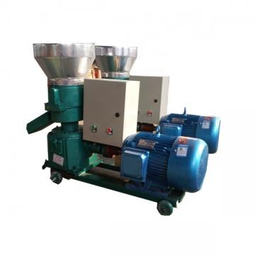 Floating Pet Food Fish Feed Pellet Making Processing Machine