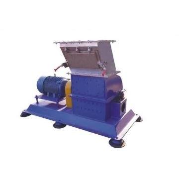 Dried Type Pellet Fish Feed Processing Machine , Floating Fish Feed Extruder